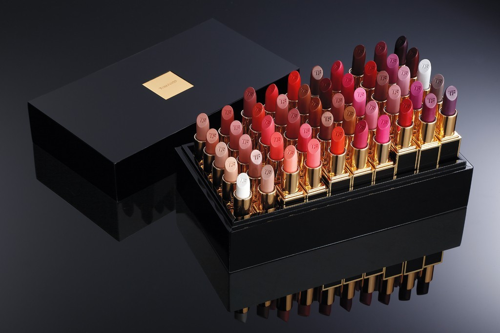 tom-ford-50-lipstick-lips-and-boys-1024x683