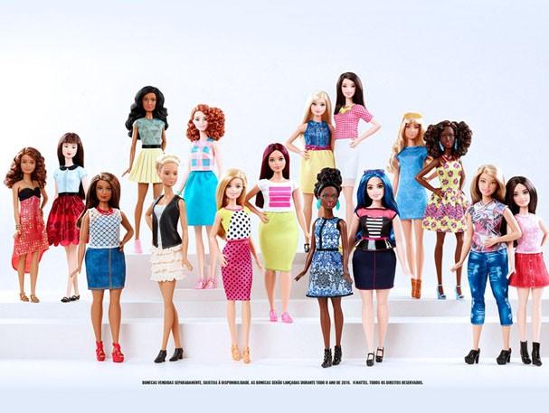 barbie-corpo-reflexao-padrao-beleza-evolucao-boneca