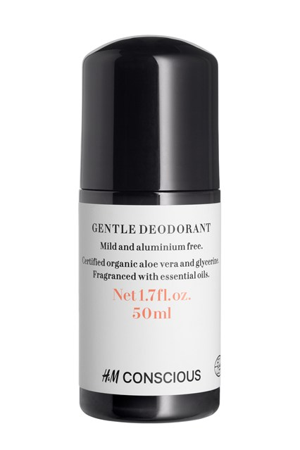 HandM-Concious-Gentle-Deodorant-Vogue-19Jan16_b_426x639