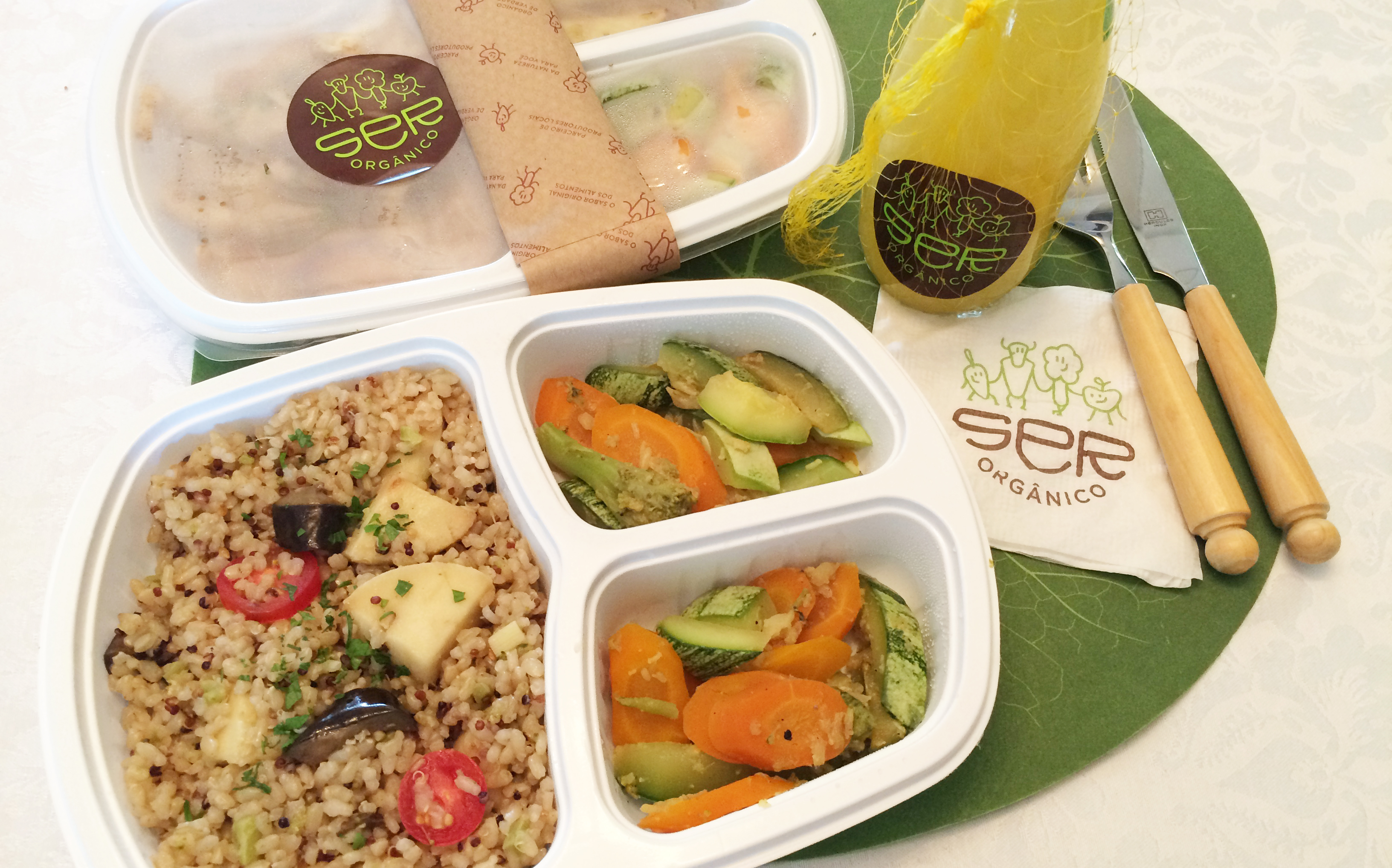 ser-organico-saudavel-restaurante-centro-deivery-entrega-rio-de-janeiro