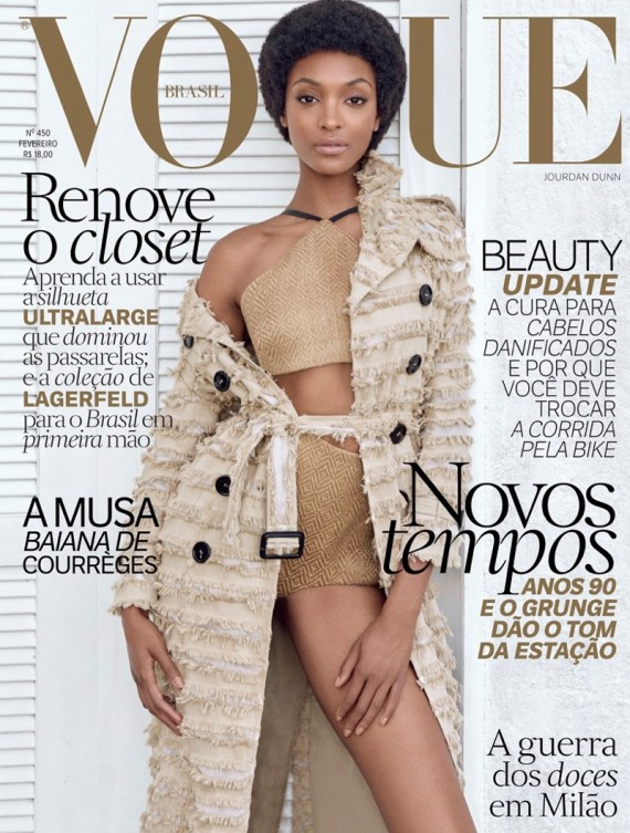 Jourdan-Dunn-Vogue-Brazil-February-2016-Cover-e1453895003477