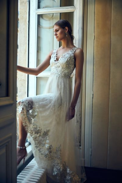MARCHESA_Opal_Gown.0