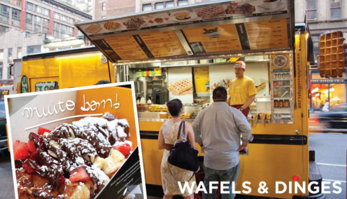 retrospectiva-post-viagem-ny-nyc-new-york-nova-york-restaurante-alimentacao-saudavel-lanche-rapido-dica-comer