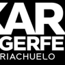 KARL LAGERFELD PARA RIACHUELO