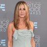 OS LOOKS DO CRITICS CHOICE AWARDS