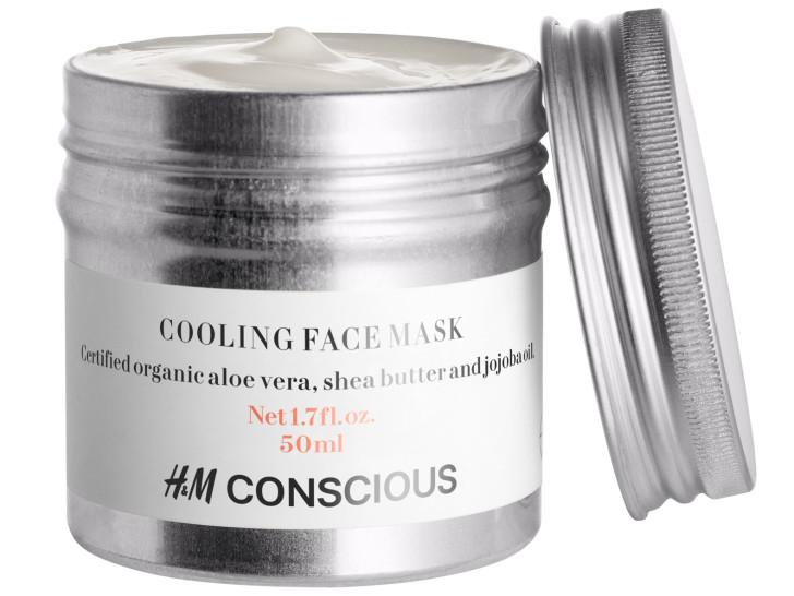 h-m-conscious-beauty-skincare-3-728x546