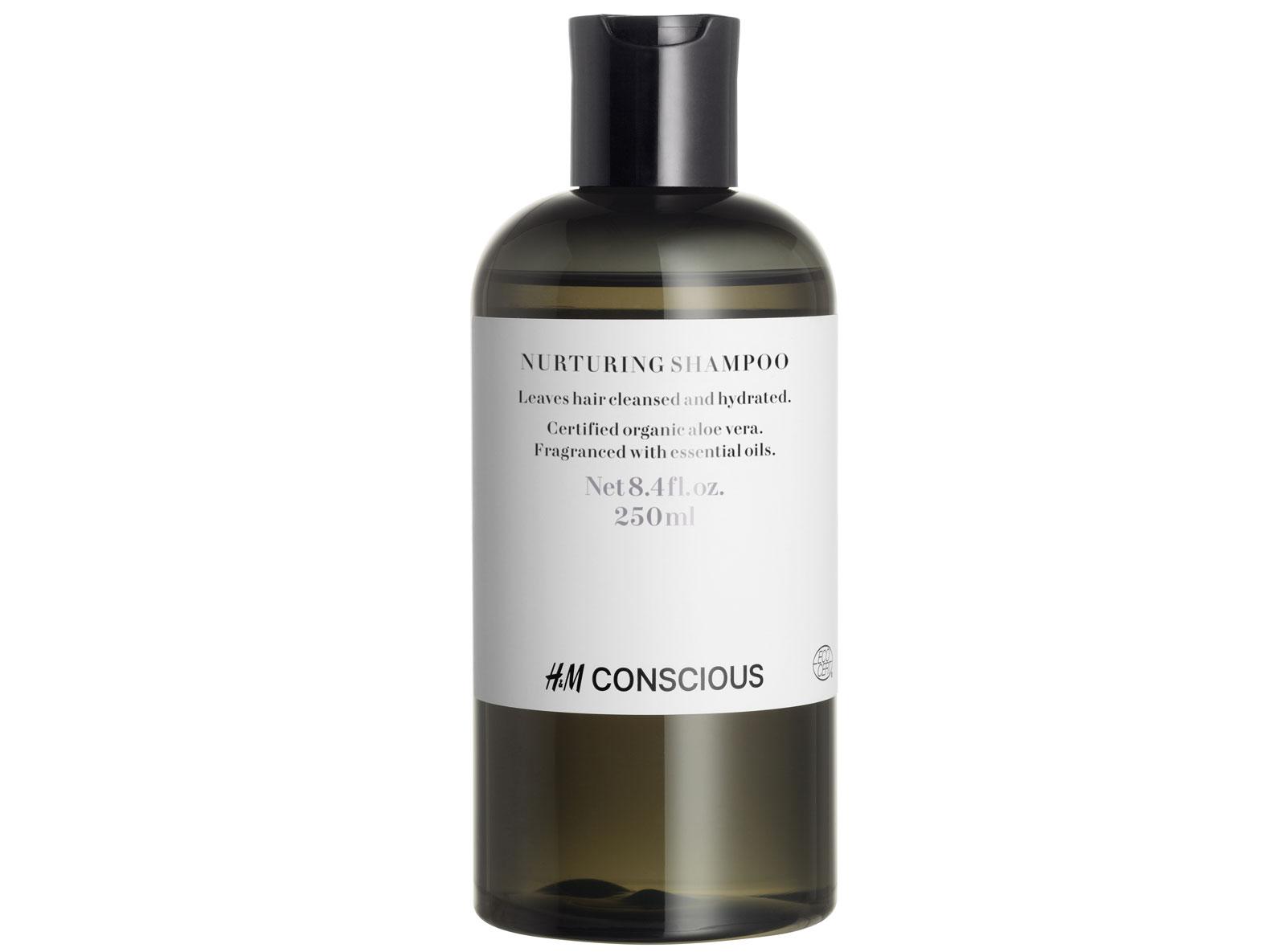 h-m-conscious-beauty-skincare-9