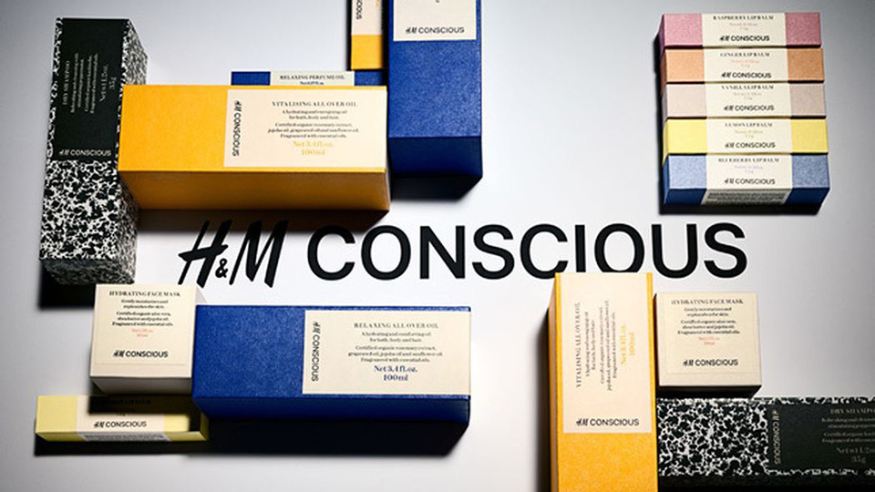 hm-conscious-2
