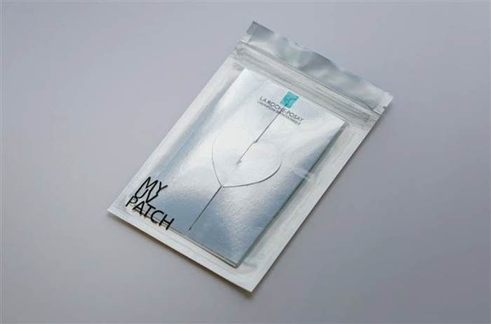 loreal-uv-patch-today-002-160106_c5a8a8073784bc6447013b91b3fcb2e9.today-inline-large