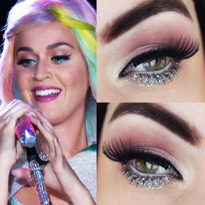 inspiracoes-make-maquiagem-brilho-carnaval-cabelo-tutorial-miley-cyrus-kelly-osbourne-katy-perry