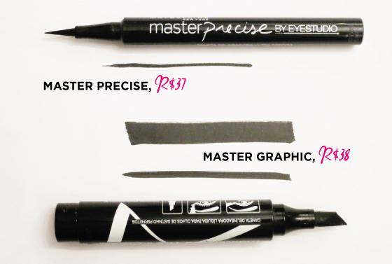 maybelline-delineador-make-maquiagem-beleza-blog-resenha-master-precise-graphic-comprar