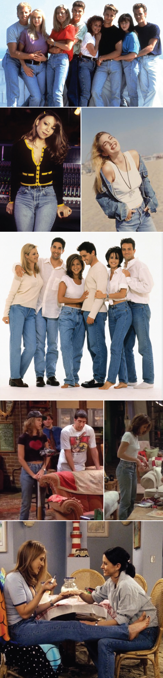 levis-calca-wedgie-fit-levanta-bumbum-90s-mom-jeans