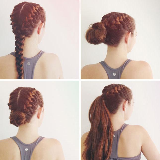 boxer-braid-tranca-tendencia-cabelo-hair-trend-variacoes-como-fazer-how-to-tutorial