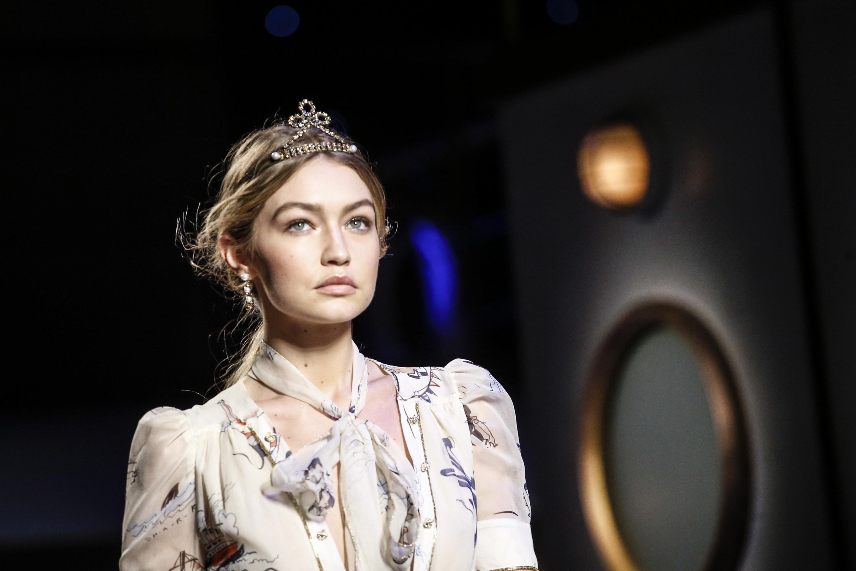 nyfw-semana-moda-internacional-fall-2016-16-beleza-maquiagem-mac-nars-tommy-rodarte-dvf-altuzarra