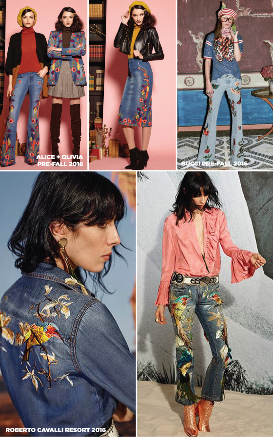 jeans-bordado-tendencia-2016