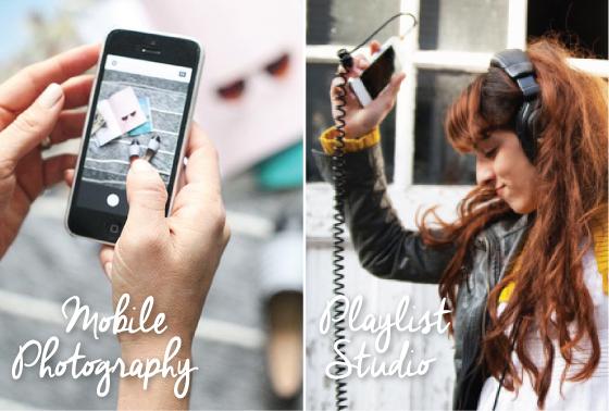 britannia-curso-ingles-plus-courses-mobile-photography-playlist-studio