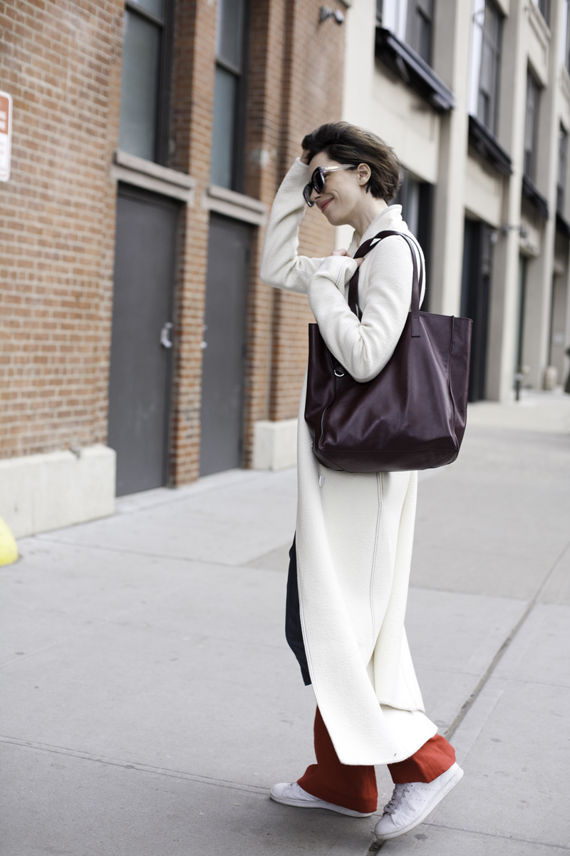 new-york-fashion-week-street-style-12