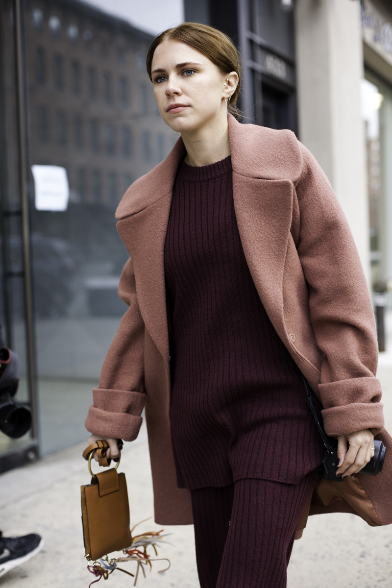 new-york-fashion-week-street-style-8