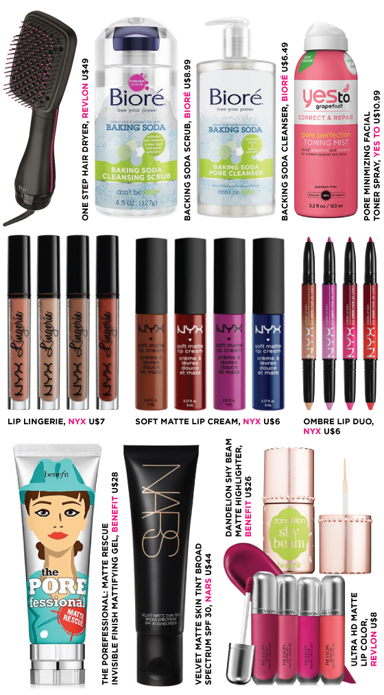 news-beleza-novidades-eua-farmacia-cosmeticos-make-maquiagem-compras-farmacia-maybelline-2016-ny-nyc-dica-lancamento-novidade-revlon