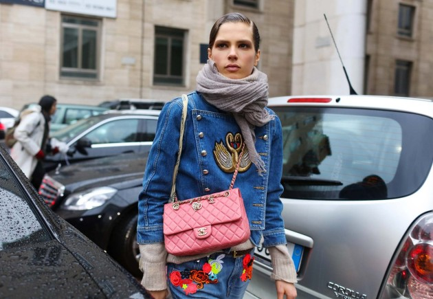 01-mfw-street-style-day5