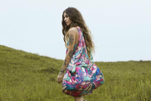 farm-adidas-colecao-parceria-estilo-moda-2016-estampa
