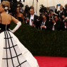 THE FIRST MONDAY IN MAY: O DOCUMENTÁRIO DO MET GALA!