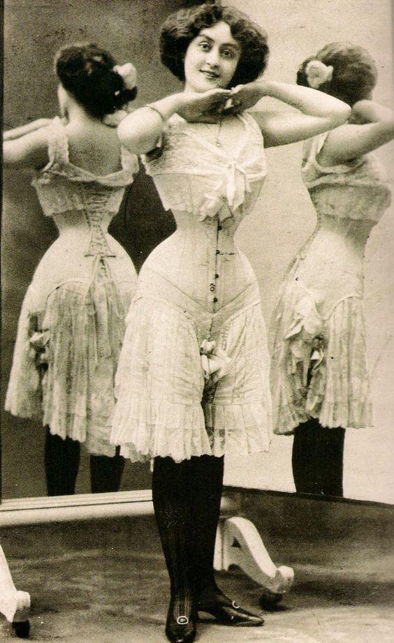 cinta-kardashians-wais-training-nao-use-saude-cintura