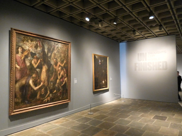 met-metropolitan-breuer-dica-viagem-ny-nyc-nova-york-iorque-arte-museu-programa-cultura-viagem