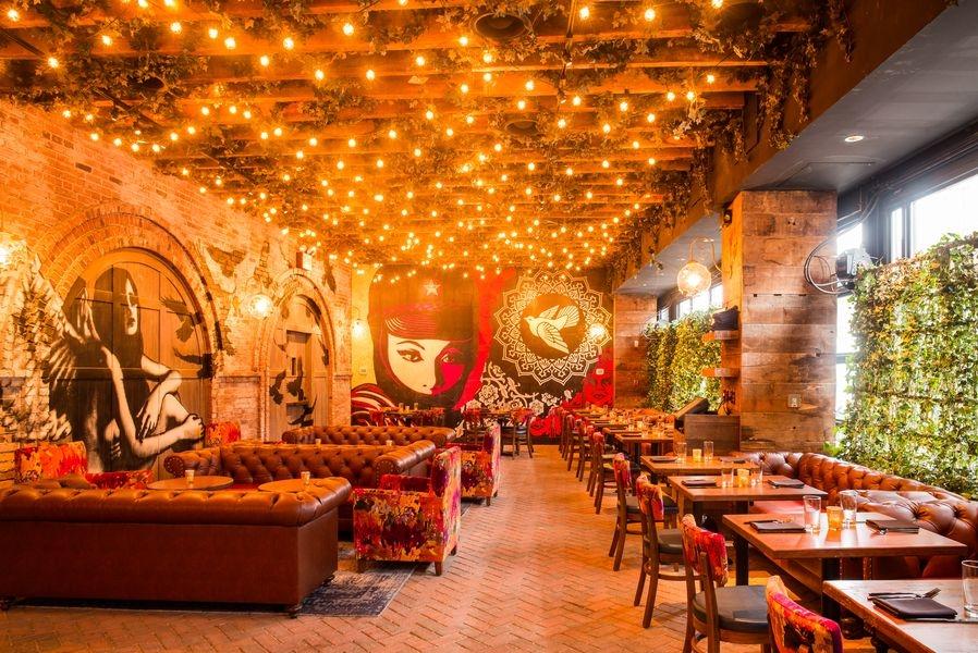 ny-restaurantes-novs-dica-viagem-comer-restaurant-manhattan-travel-nova-york-new-york