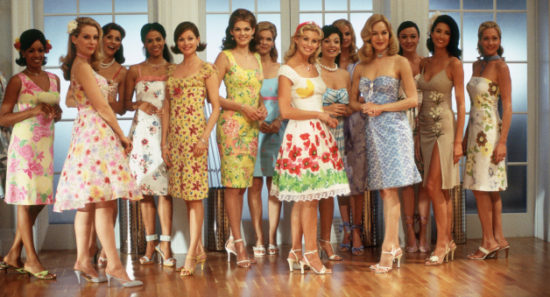 Stepford-Wives-wives