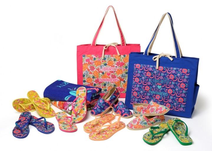 liberty-havaianas-parceria-coleção-sacola-chibelo-toalha-bolsa-sacola-720x514