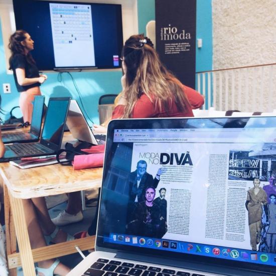 curso-workshop-reportagem-moda-renata-piza-jornalismo-rio-de-janeiro-elle-vogue-instituto-rio-moda