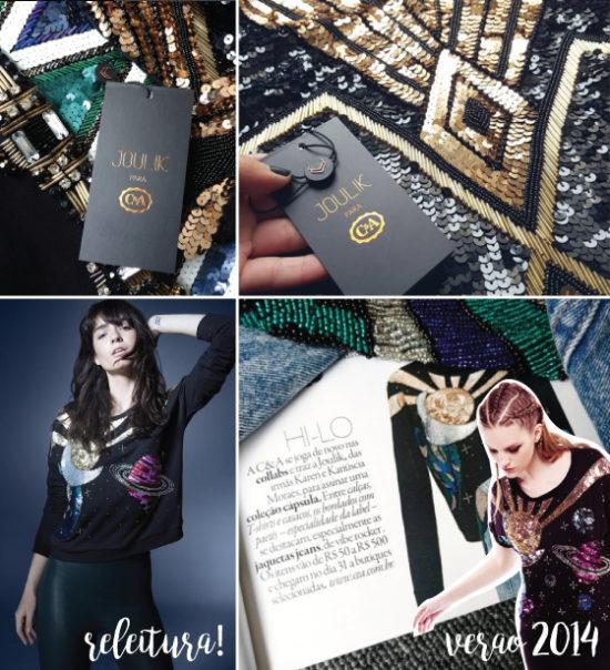 joulik-paetes-brilho-bordado-colecao-cea-c&a-fast-fashion-moda-estilo-pecas-fotos
