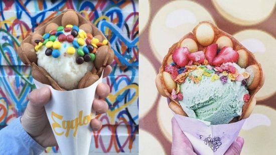 magnum-dipping-bar-ice-cream-sorvete-dica-viagem-ny-nyc-comer-comida-nova-york-new-chikalicious-churros