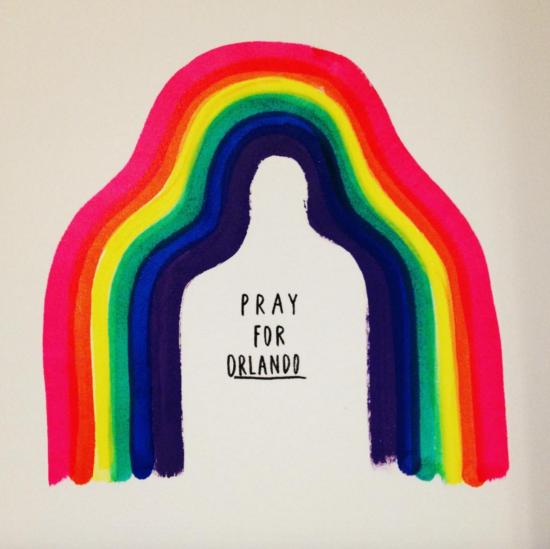 pray-we-are-orlando-atentado-lgbt-homofobia-crime
