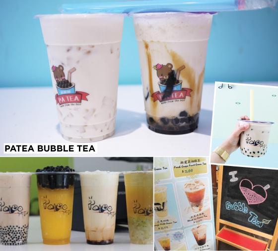 bubble-tea-cha-ny-viagem-nyc-nova-new-york-dica