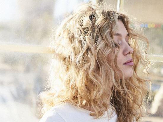 elseve-light-poo-loreal-cabelo-hair-tratamento-5-em-1-condiciona-lava-trata