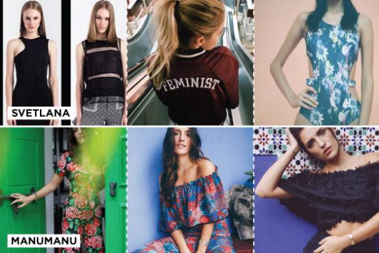 novas-marcas-independentes-loja-rio-de-janeiro-moda-bazis-tres-lusine-svetlana-manumanu