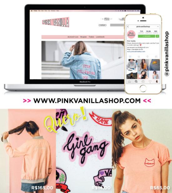 lojas-ecommerce-online-brasileira-brazuca-moda-estilo-roupa-sapato-bomber-rio-de-janeiro-camiseta