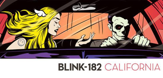blink-182-pop-punk-rock-musica-playlist-spotify-novo-cd-banda-2000