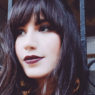 dicas-cuidar-cabelo-franja-truque-cortar-franjinh-beleza-blog