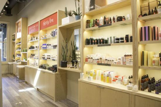 credo-beauty-nyc-viagem-nova-york-dica-beleza-make-maquiagem-natural-organica-soho