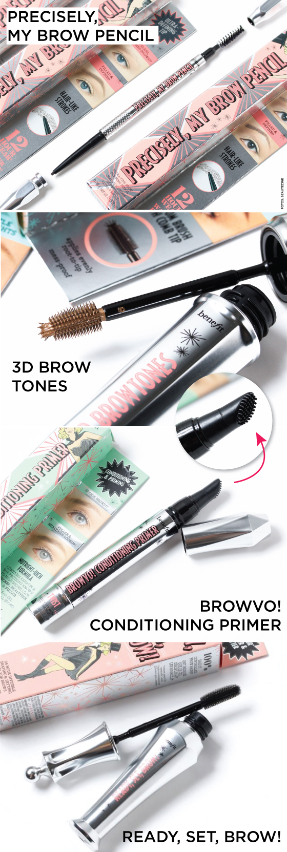 brow-produto-sobrancelha-novo-lancamento-benefit-make-maquiagem-resenha
