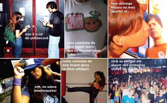 fotolog-banda-anos-2000-blink-182-dibob