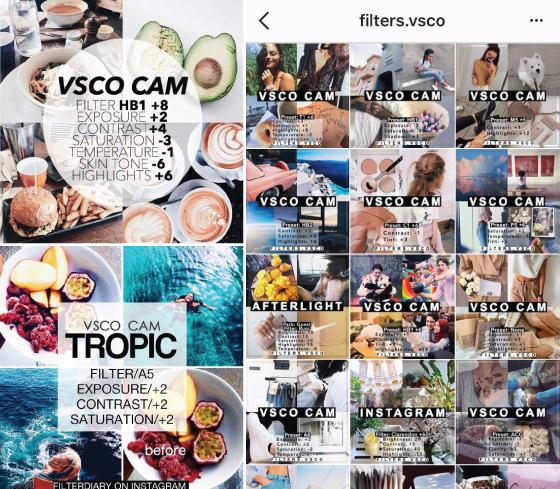 instagram-reflexao-foto-app-aplicatico-feed-identidade-tema