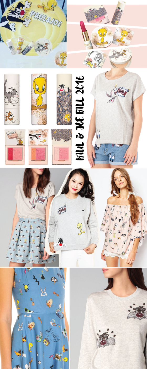 tendencia-trend-moda-estilo-blog-looney-tunes-moschino-street-style-zara-2016-look