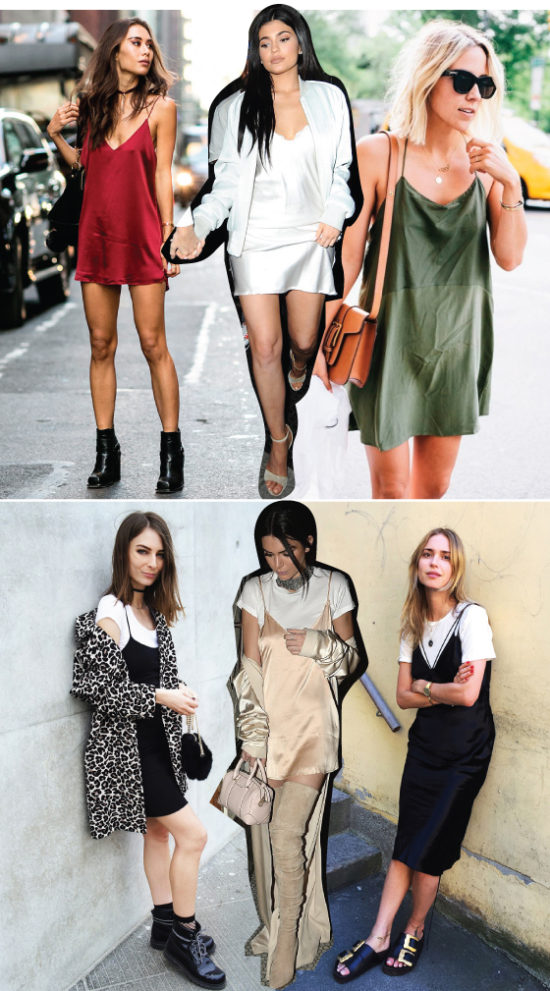 slip-dress-vestido-camiseta-alca-camisola-onde-comprar-estilo-moda-anos-90