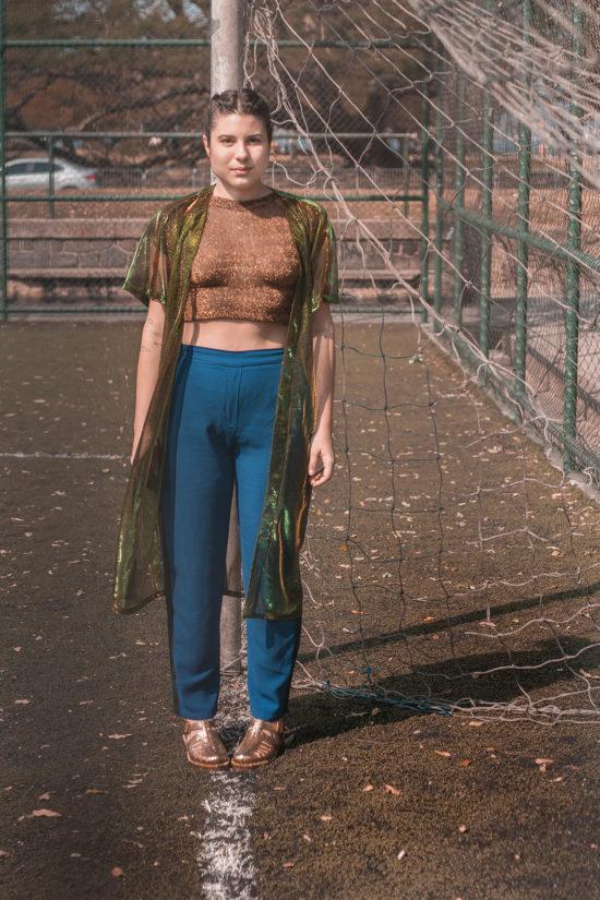 styling-look-olimpiadas-blog-dica-bella-de-castro-starving-sri-clothing