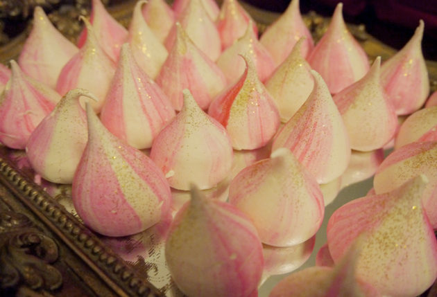 ideias-inspiracao-aniversario-festa-30-anos-mandy-blog-starving-pinterest-vezpa-suspiro-bohemia