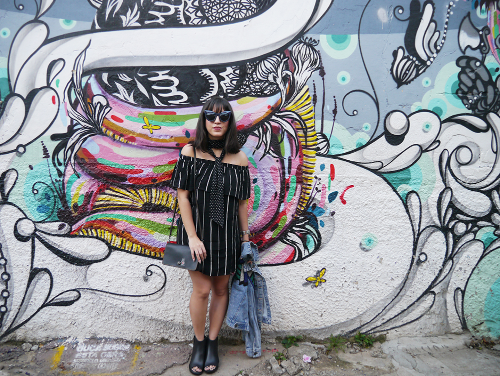 look-mandy-starving-beco-batman-sao-paulo-sp-forever21-coach-melissa